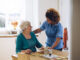 Social Care Sector Struggling With Nurse 'Churn', Finds Report